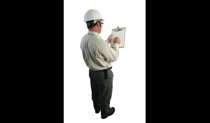 Image for Construction Site Safety Checklist