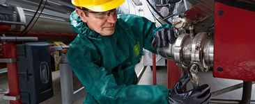 What You Need to Know to Keep Your Hands Safe from Chemical Exposure