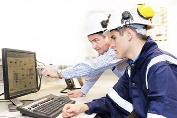 Hazard and Operability Studies: The Basics
