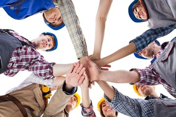 Why You Should Start Building a Solid Safety Program and Culture - Immediately