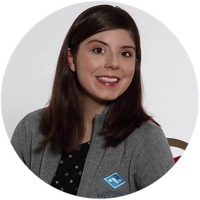 Profile Picture of Melissa Gerhardt