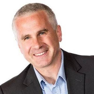 Profile Picture of Mark Scott