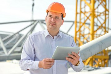 Using Electronic Reporting to Stay Compliant with OSHA Requirements