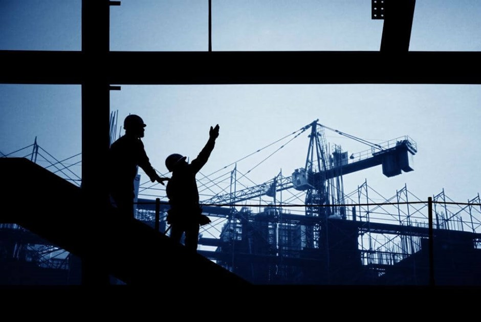 A Holistic View of On-site Construction Hazards and How to Prevent Them