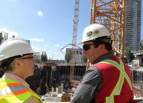 Workers Unite! Behavior-Based Safety Vs. Creating a Safety Culture
