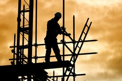 Maintaining Public Trust by Protecting Your Temporary Workers