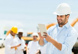 The Case for Prequalifying Contractors and Suppliers