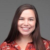 Profile Picture of Bridget Johnson