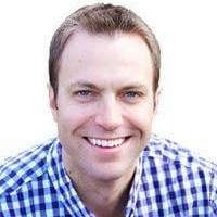 Profile Picture of Nate Bohmbach