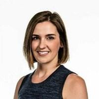 Profile Picture of Danielle Elliott