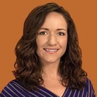 Profile Picture of Michelle Whitmer