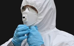 Top 5 Ways for Construction Workers to Avoid Asbestos Exposure on the Job