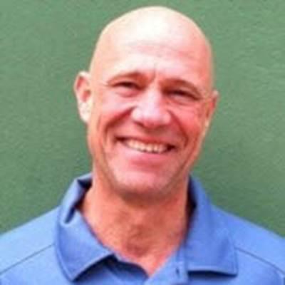 Profile Picture of Dan Bowen