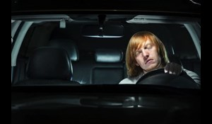 Image for Drowsy Driving
