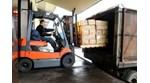 Safe Use of Internal Powered Trucks