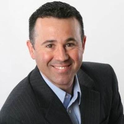 Profile Picture of Brian Carmody