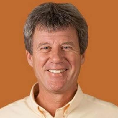 Profile Picture of Tim Povtak