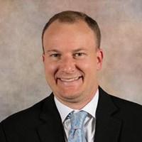 Profile Picture of Mark Bushey