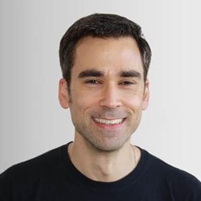 Profile Picture of Michael Benedict