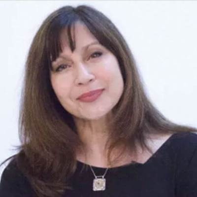 Profile Picture of Charlotte DiBartolomeo