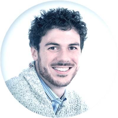Profile Picture of Liam OhUiginn