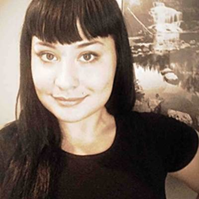 Profile Picture of Mikaela Delia