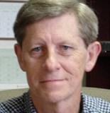 James Roughton