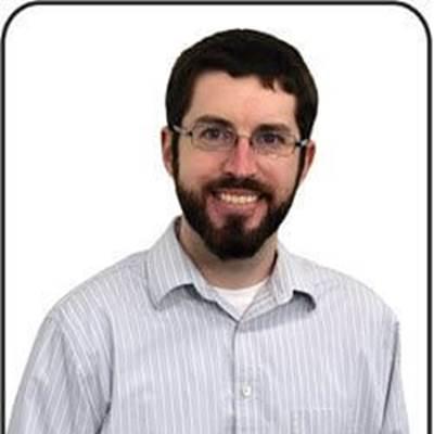 Profile Picture of Brian McFadden