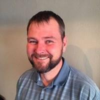 Profile Picture of Justin Boeckman