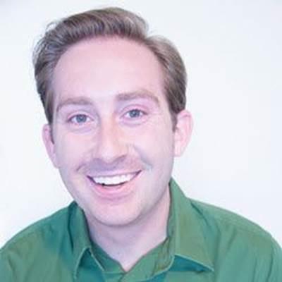 Profile Picture of Matt Luman