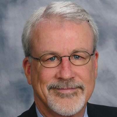 Profile Picture of Rick Provost