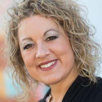 Profile Picture of Jill James