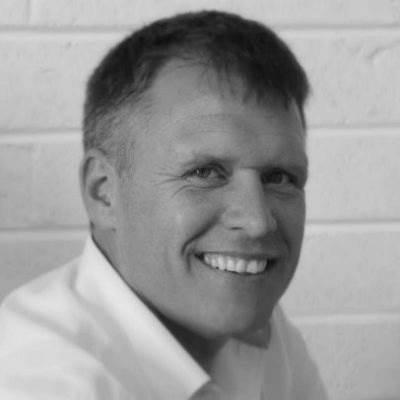 Profile Picture of Billy O'Brien CIOSH