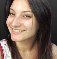 Profile Picture of Jacinta Sarpkaya