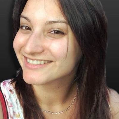 Profile Picture of Jacinta Sarpkaya