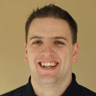 Profile Picture of Dan Loewen