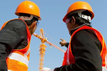5 Things You Need to Know About the New OSHA 2017 Reporting Mandate