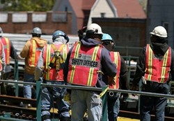 Why Creating a Safety Culture Is Better Than Relying on Compliance
