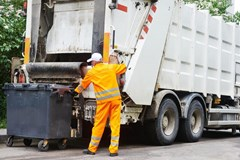 The Importance of Waste from a Health and Safety Perspective