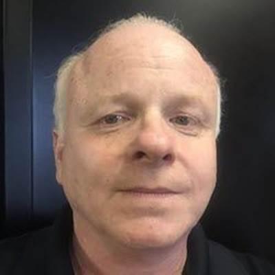 Profile Picture of Frank Capasso
