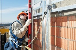 What should I do when facing multiple hazards?