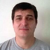 Profile Picture of Del Stevens