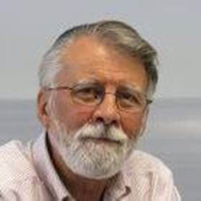 Profile Picture of Gerry Bell