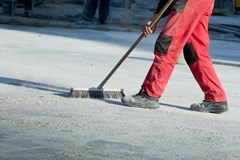 Jobsite Housekeeping 101: The Simple Fix for a Safer, More Productive Workplace