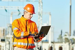 Introducing Our Latest Contributor: Safety Products Inc