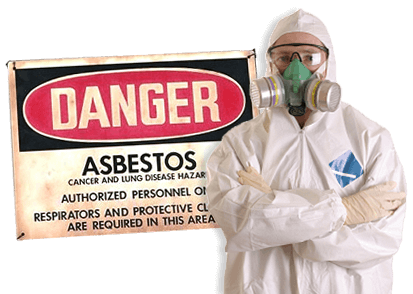 Asbestos: Frequently Asked Questions