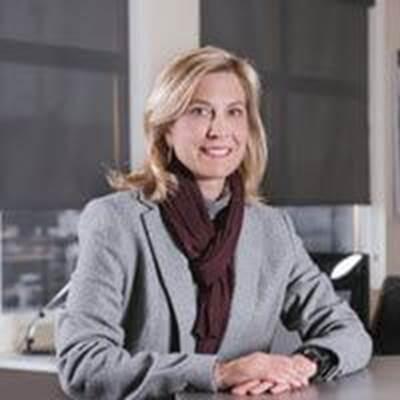 Profile Picture of Linda Miller