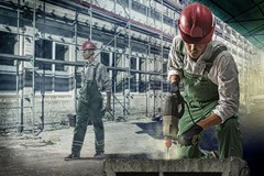Employee Rights - What PPE Does My Employer Need to Provide?
