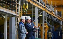 How to Build a Sustainable Safety Culture