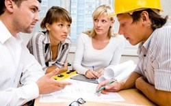 How to Improve the Health and Safety of Women in the Workplace